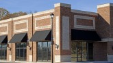 Commercial-Retail-Office