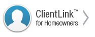 ClientLink4HomeOwners